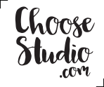Choose Studio